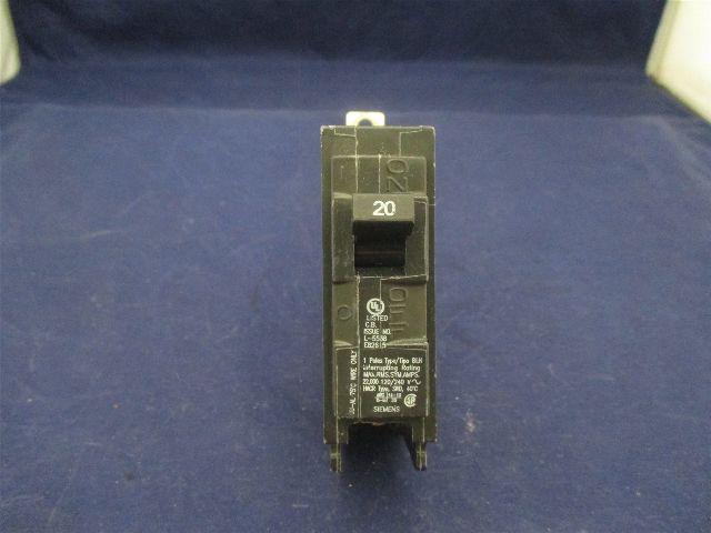 Gt Circuit Breakers Timers Gt Sku2300 Timer Circuit Breaker