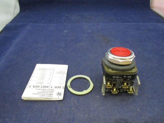 Home Gt Switches Gt Miniature Push Button Switch