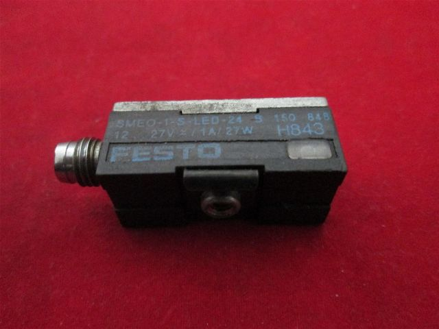 Home Gt Switches Gt Led Tip Toggle Switch