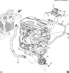 buick rendezvous wiring diagram buick enclave wiring [ 889 x 960 Pixel ]