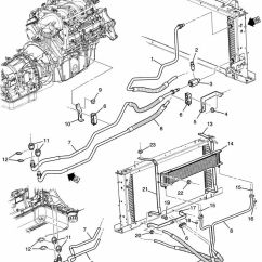Ford Focus Cd Player Wiring Diagram 4 Round Trailer Plug For 2004 Gmc | Get Free Image About