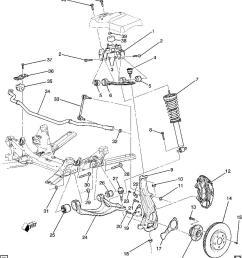 cadillac fuse box diagram cadillac automotive wiring diagrams 2003 cadillac escalade fuse box diagram 2003 cadillac [ 855 x 960 Pixel ]