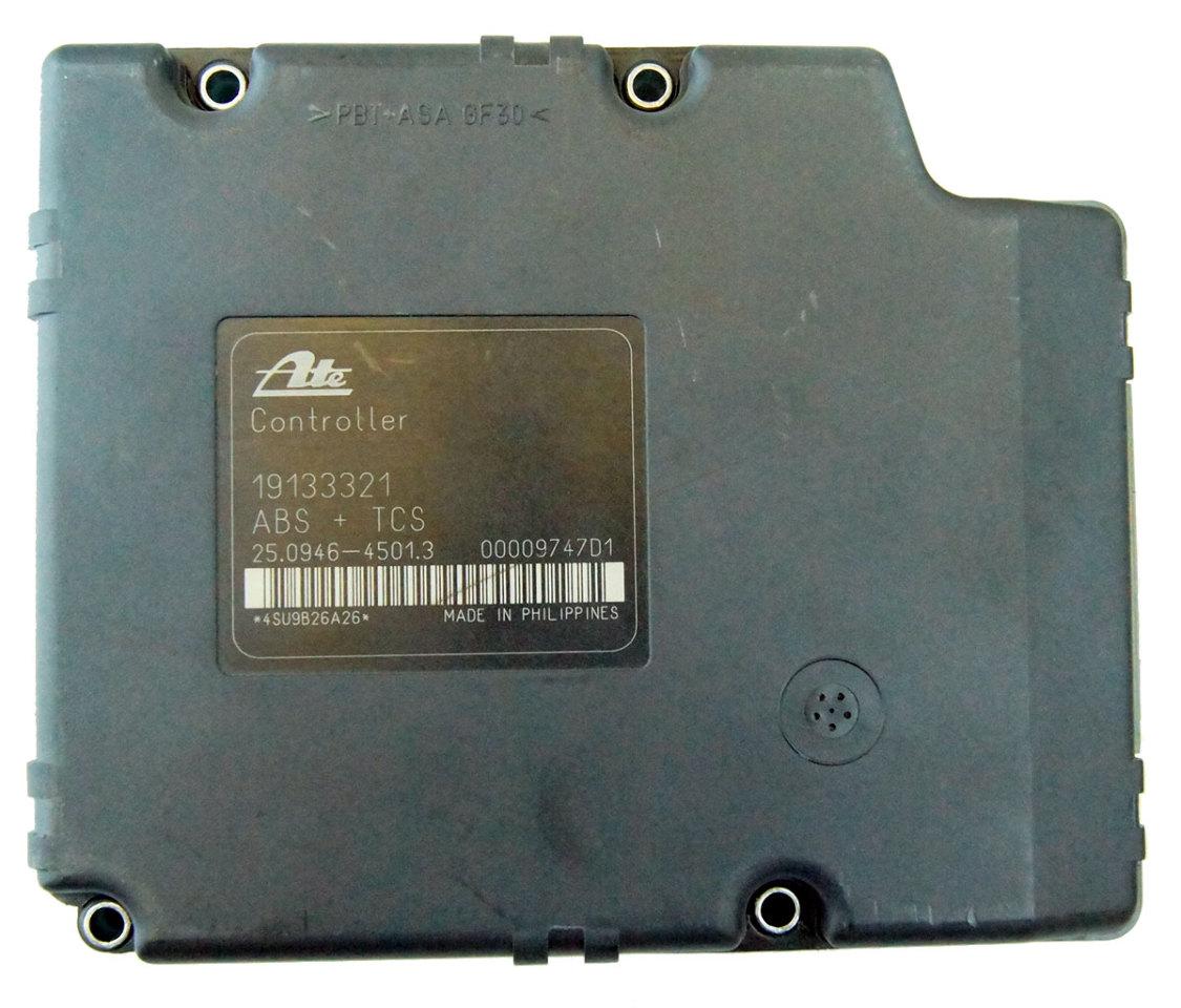 2004 Gmc C7500 Wiring Diagram