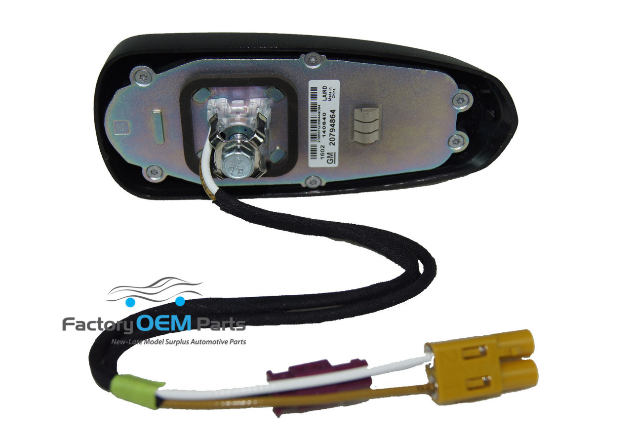 gm radio theft lock 2016 taotao 50cc scooter wiring diagram 2015 chevrolet silverado factory html autos post