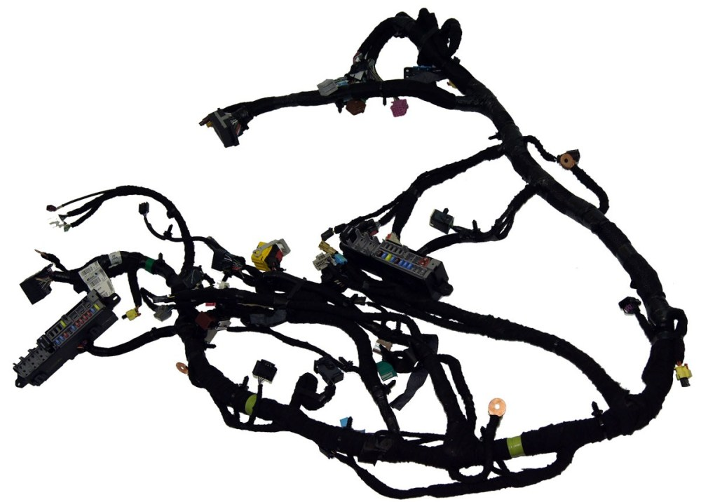 medium resolution of nissan frontier tow wiring also nissan frontier trailer wiring harness
