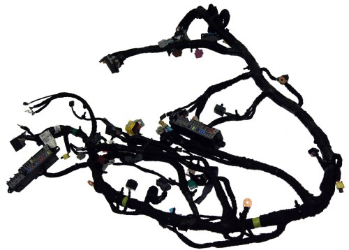 small resolution of nissan frontier tow wiring also nissan frontier trailer wiring harness
