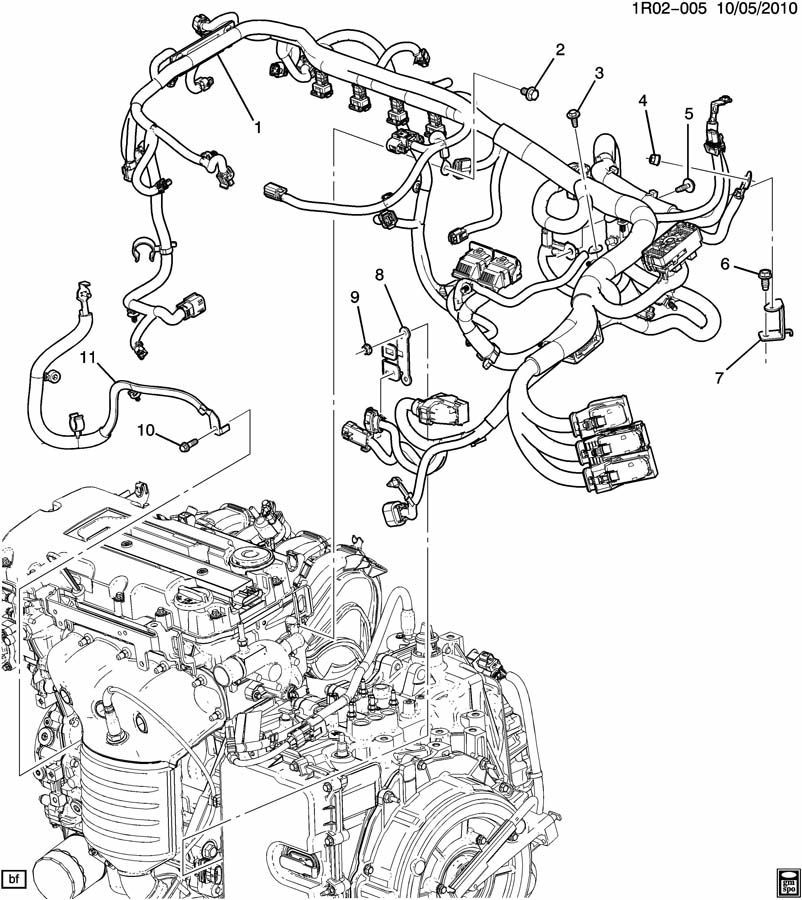 Battery Electric Vehicle Drivetrain Diagram, Battery, Free