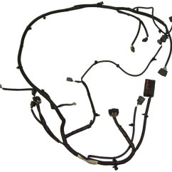 05 Chevy Equinox Wiring Diagram Cooper Gfci Outlet Switch Harness Get Free Image About