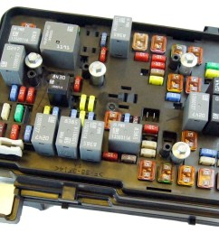 gmc terrain 2010 fuse box gmc free engine image for user 2010 gmc acadia fuse box [ 1200 x 935 Pixel ]