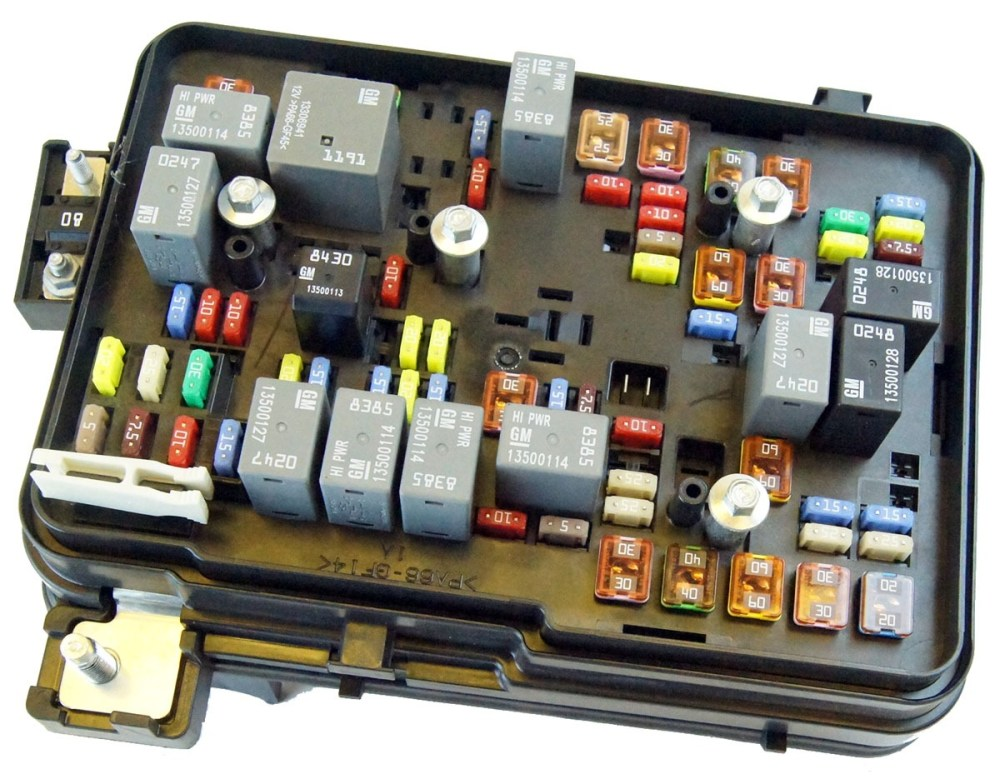 medium resolution of gmc terrain 2010 fuse box gmc free engine image for user 2010 gmc acadia fuse box