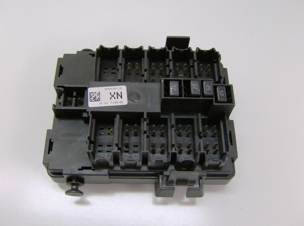 medium resolution of gm hei distributor wiring diagram images diagram moreover il y a 0 produits dans votre panier il