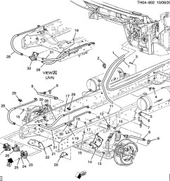 c8500 topkick wiring diagram get free image about wiring 1996 gmc topkick wiring diagrams 1992 gmc [ 900 x 898 Pixel ]