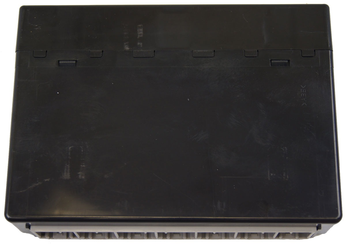 2003 saturn vue bcm wiring diagram 1997 ford explorer fuse body control module location get free