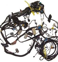 oem wiring harness 2004 cadillac srx cadillac xlr roof 2014 cadillac srx trailer wiring harness 2004 cadillac srx trailer wiring harness [ 1119 x 960 Pixel ]