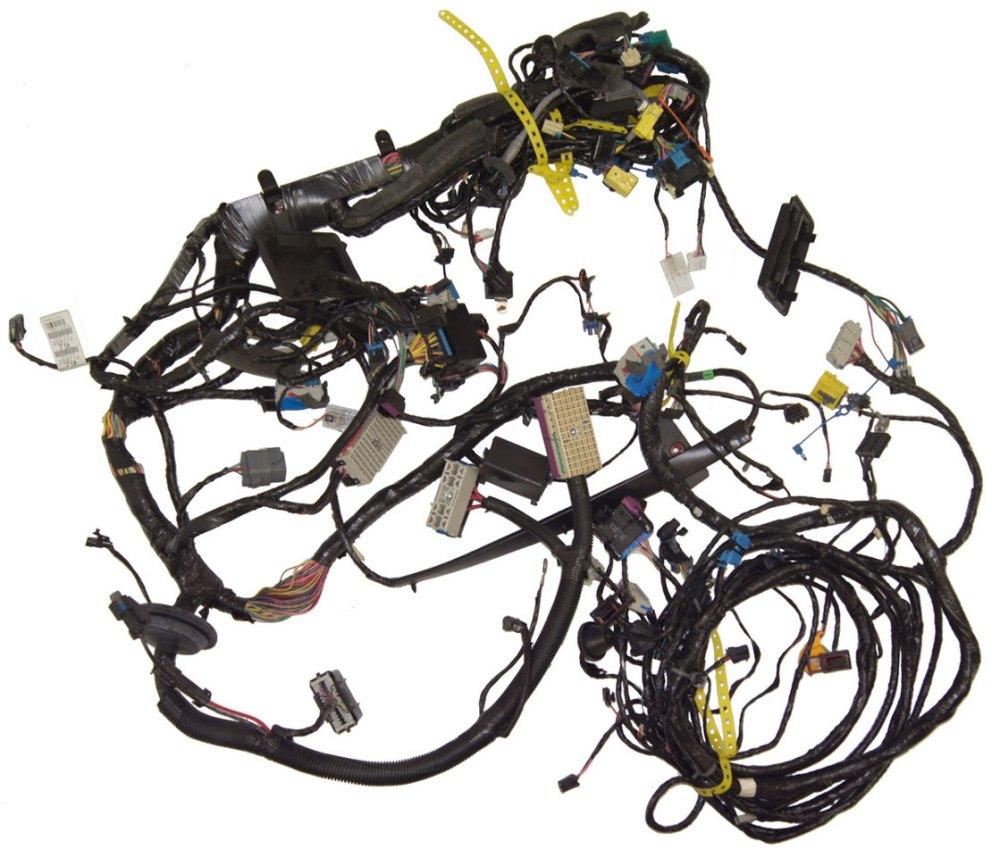 medium resolution of oem wiring harness 2004 cadillac srx cadillac xlr roof 2014 cadillac srx trailer wiring harness 2004 cadillac srx trailer wiring harness