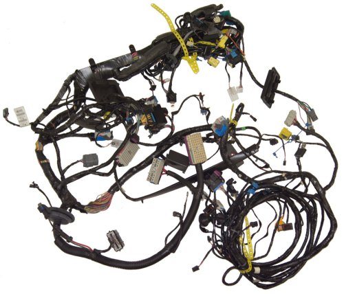 small resolution of oem wiring harness 2004 cadillac srx cadillac xlr roof 2014 cadillac srx trailer wiring harness 2004 cadillac srx trailer wiring harness