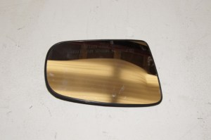 19972005 ChevyOlds Outside Rear View Mirror Mirror