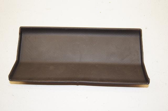 Gmc Sierra Door Panel Diagram Besides 04 Chevy Suburban Instrument