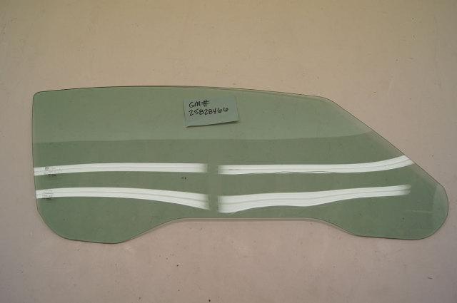 Belt Diagram 2009 Pontiac G3