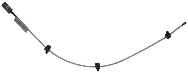 GM Door Lock Antenna For Keyless Entry & Remote Start New