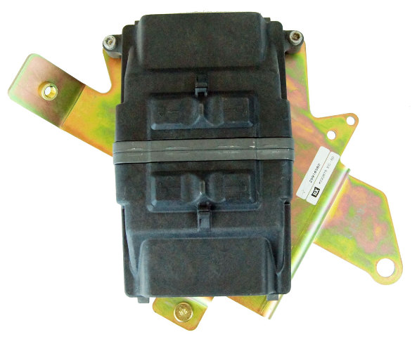 New Oem Transmission Shift Control Solenoid Bracket Focus Transit