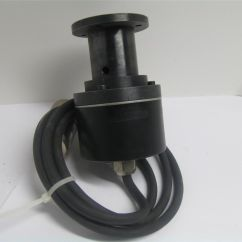Heidenhain Encoder Rod 431 Wiring Diagram Pump Control Panel 257 949 02 420d 50 Ebay