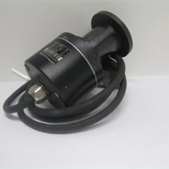 Heidenhain Encoder Rod 431 Wiring Diagram Vdo Tach 257 949 02 420d 50 Ebay