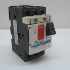Telemecanique Reversing Contactor Wiring Diagram 240 To 24 Volt Transformer Lc1d12