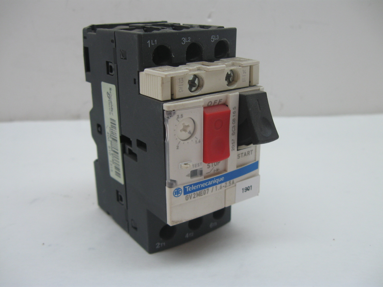 schneider reversing contactor wiring diagram jenn air refrigerator parts lc1d12 transformer