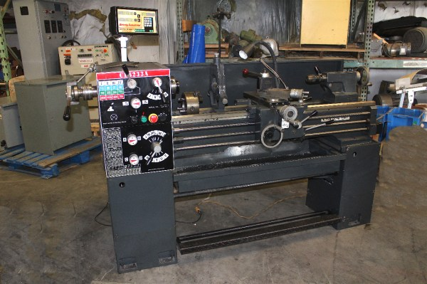 20+ Grizzly Metal Lathes Pictures and Ideas on STEM