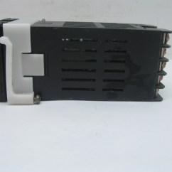 Omron Temperature Controller Wiring Diagram Aprilaire 600 Manual E5cj Q2 100 240 Vac