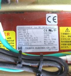 3 phase transformer wiring diagram diagram collections wiring 480v single phase wiring diagram 3kva 480 to [ 1280 x 960 Pixel ]
