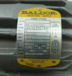 baldor low voltage wiring diagram wiring diagram delta 12 wire motor wiring 3 phase low voltage motor wiring diagram [ 1280 x 960 Pixel ]