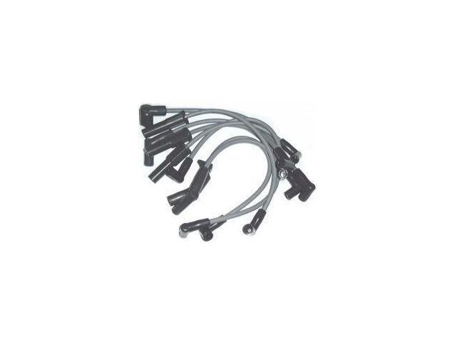 Ford Mustang Motorcraft Oem Spark Plugs Sp412 06 10 V6