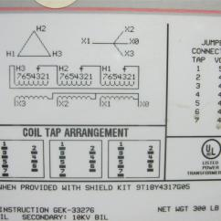 480 Single Phase Transformer Wiring Diagram Harley Davidson X 90 Mini Bike Motor Capacitor Get Free