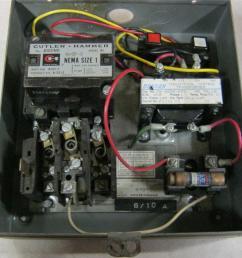nema 1 motor starter wiring diagram [ 1280 x 960 Pixel ]