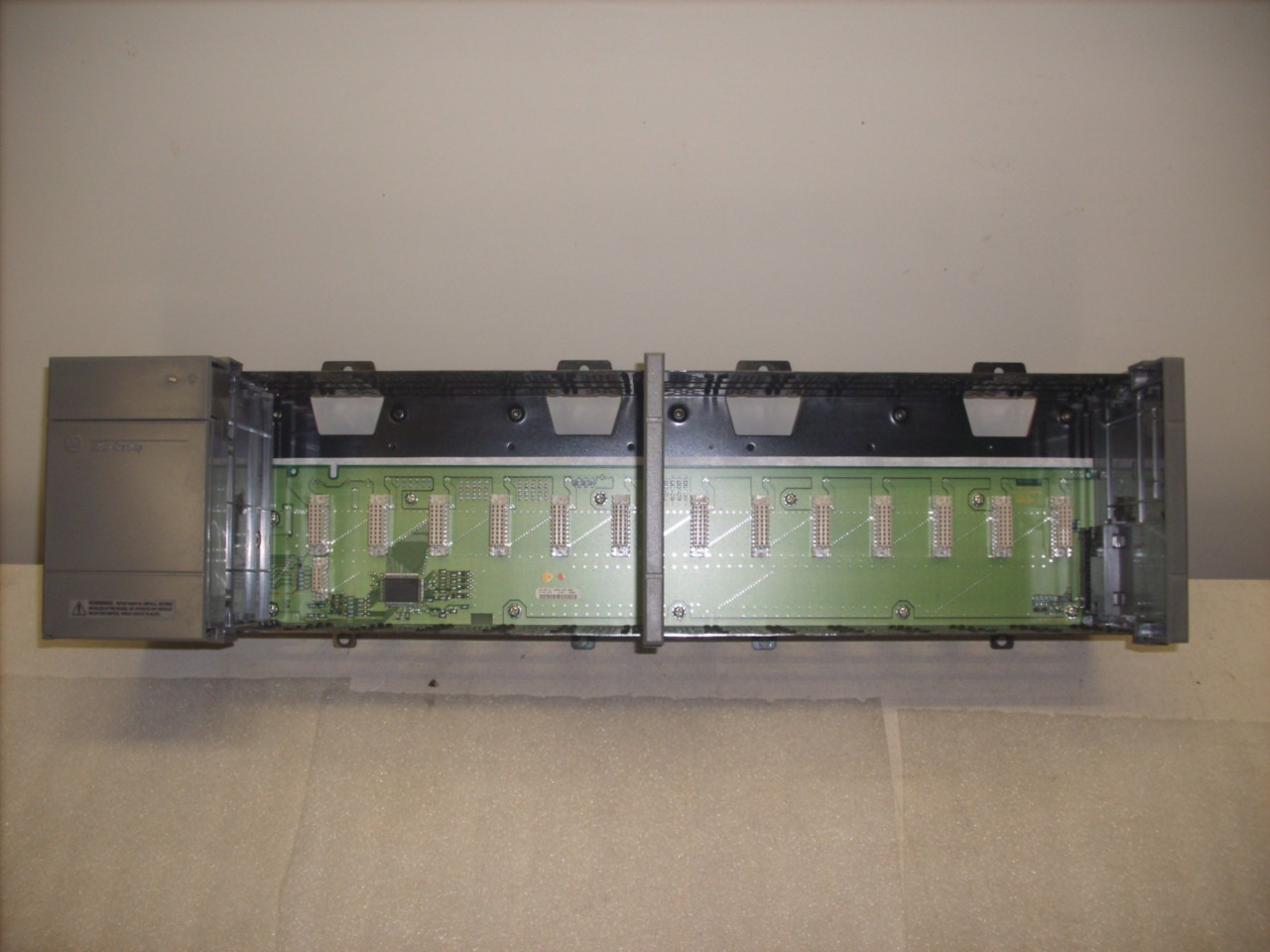 Allen Bradley Slc 500 Power Supply Economical Home Lighting