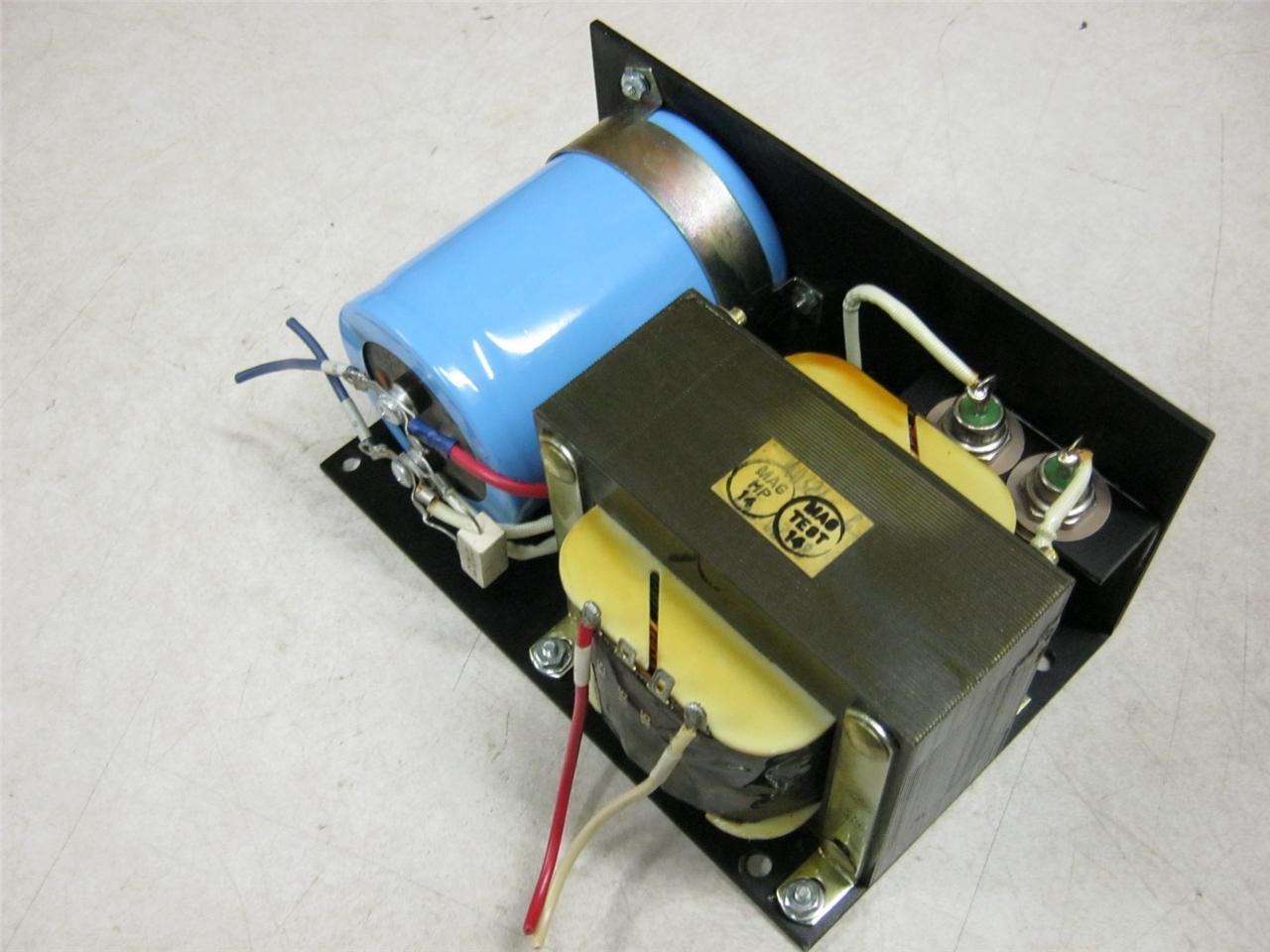 Plc Control Panel Wiring Diagram Motor Control Circuit Plc Input