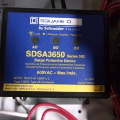 Square D Motor Control Diagram Ribu1c Wiring Sdsa3650 23 Images