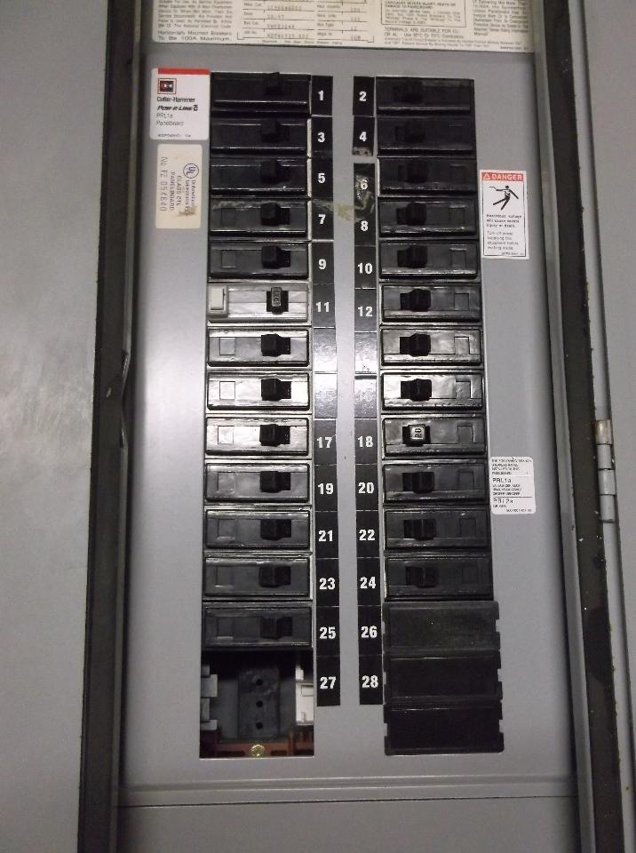 480v to 208v transformer wiring diagram classroom arrangement for 100 amp sub panel 200 breaker box ~ elsalvadorla