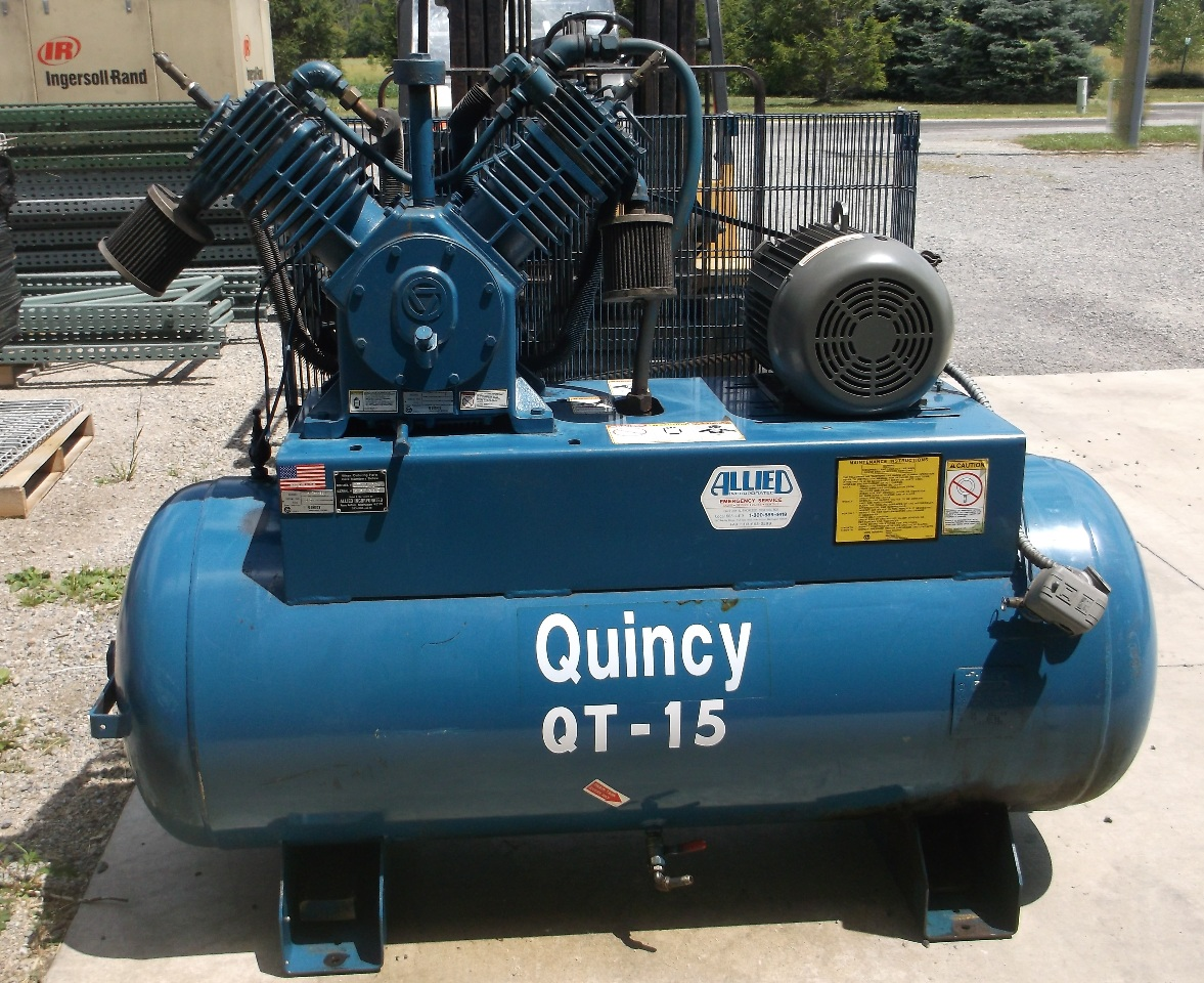 hight resolution of quincy wiring diagrams l130 john deere wiring diagram embraco compressor wiring diagram quincy air compressor wiring