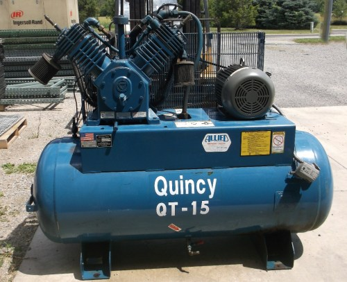 small resolution of quincy wiring diagrams l130 john deere wiring diagram embraco compressor wiring diagram quincy air compressor wiring