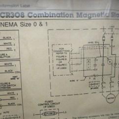 Ge Electric Motor Wiring Diagram Nordyne E2eb 015ha 300 Line Control Unit