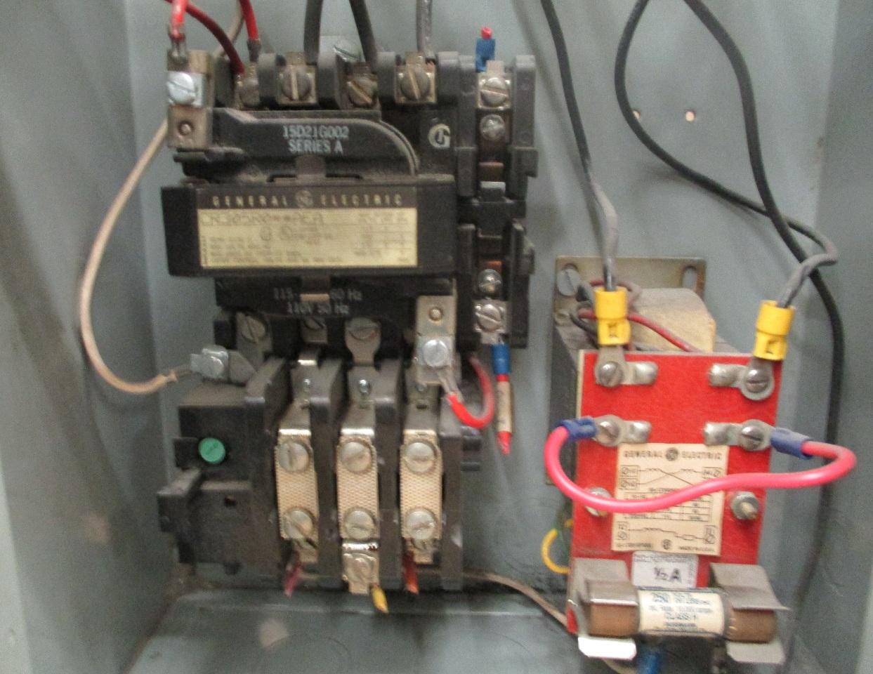 Enjoyable Ge 300 Line Control Wiring Diagram Basic Electronics Wiring Diagram Wiring Digital Resources Millslowmaporg