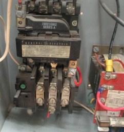 ge 300 line control wiring diagram owner manual u0026 wiring diagramge motor starter cr306 wiring [ 1112 x 960 Pixel ]