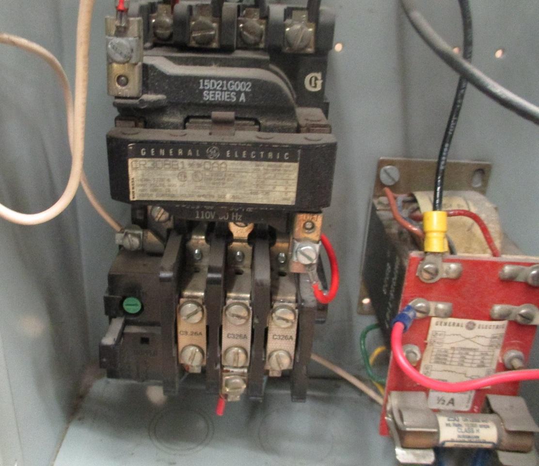 hight resolution of ge 300 line control wiring diagram owner manual u0026 wiring diagramge motor starter cr306 wiring