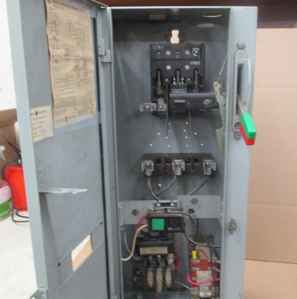 ge 300 line control starter vtwctrge 300 line control wiring diagram