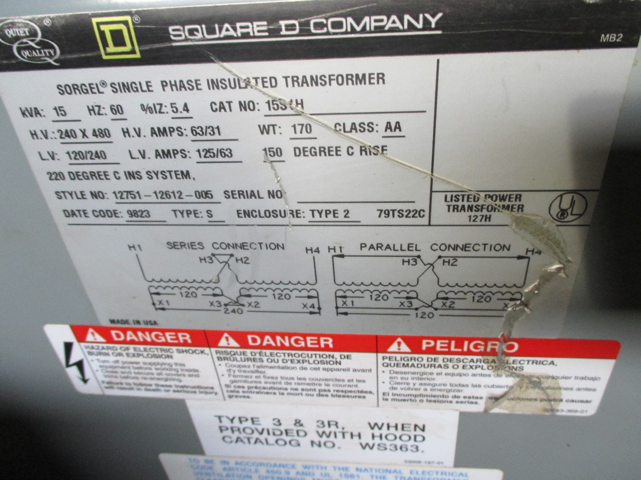 208v Transformer Wiring Diagram Modern Design Of 120 208 Phase 3 Dry Type 480 Single