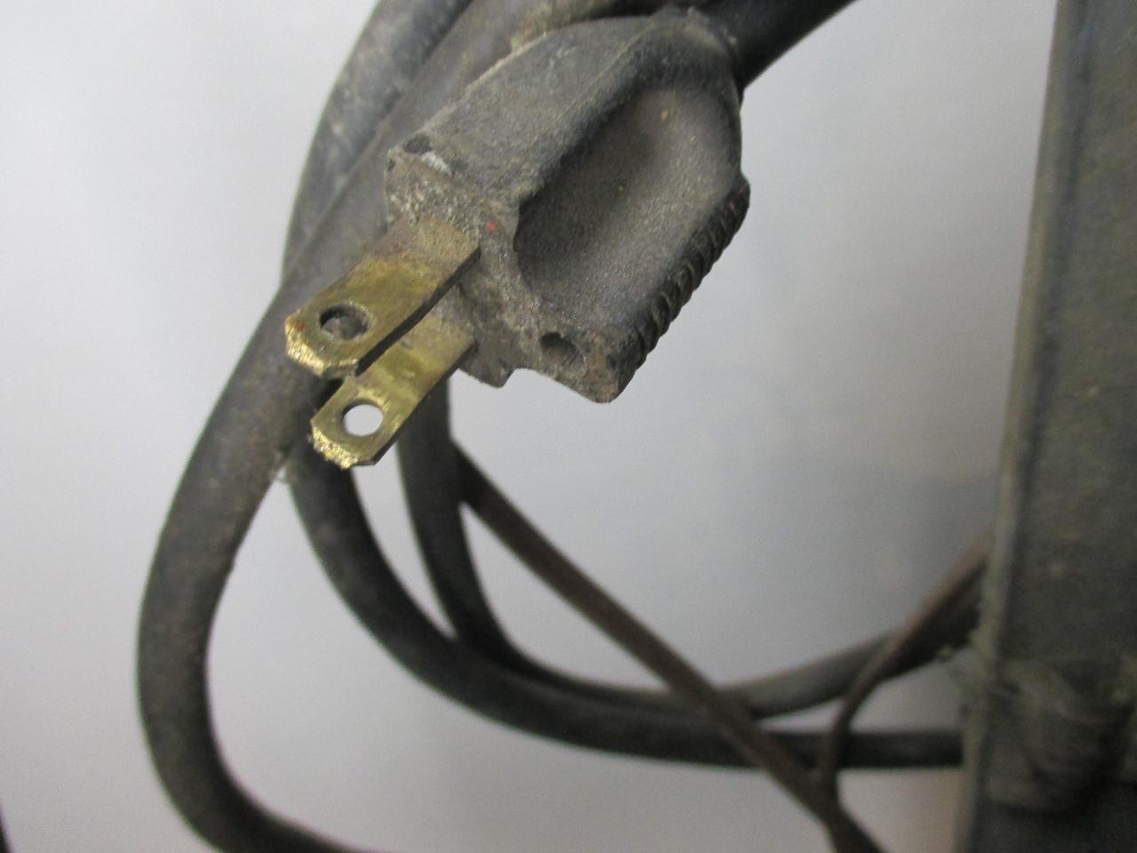 Stupendous Dayton Bench Grinder Wiring Wiring Diagram Schema Machost Co Dining Chair Design Ideas Machostcouk