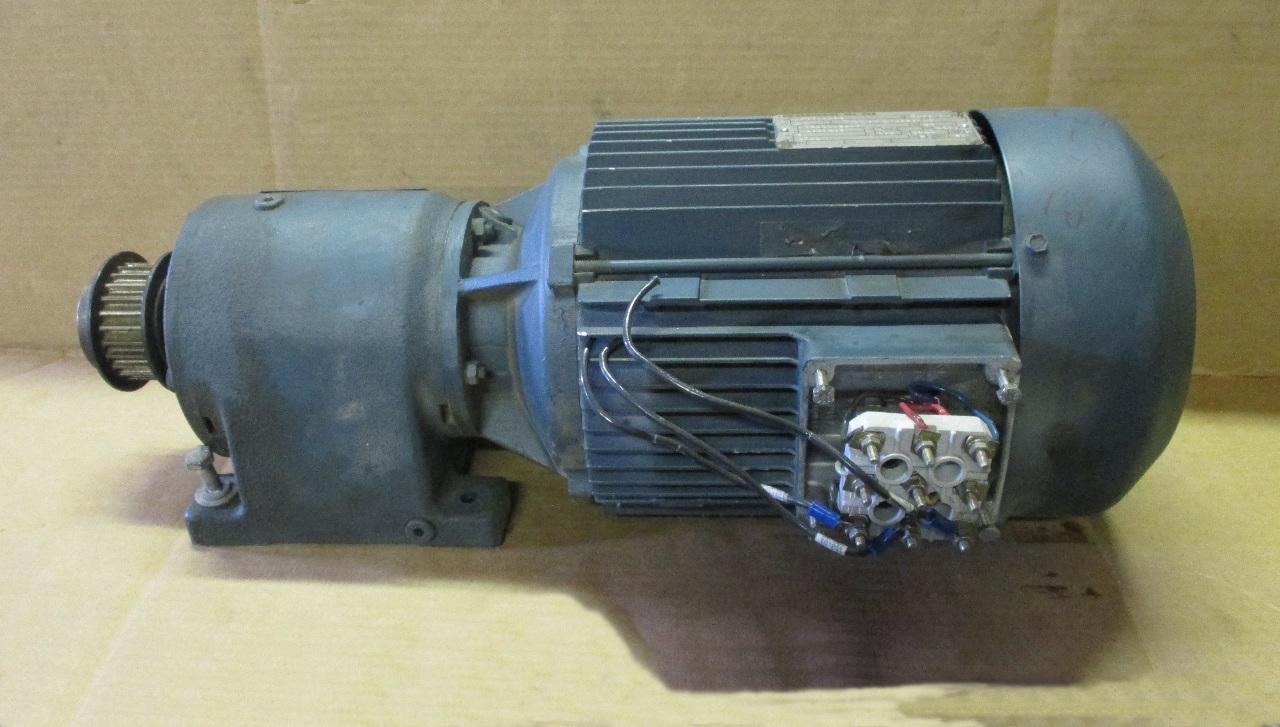 Sew Eurodrive Ke Motor Wiring